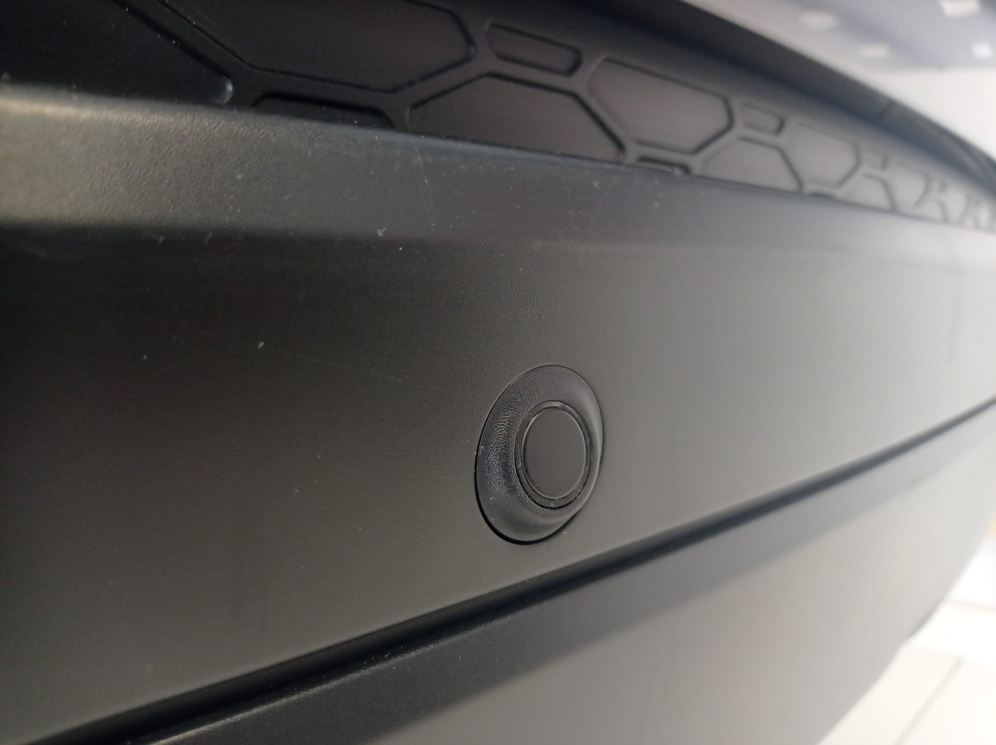 DISCOVERY-SPORT-2.0-TDS4-4X4_15