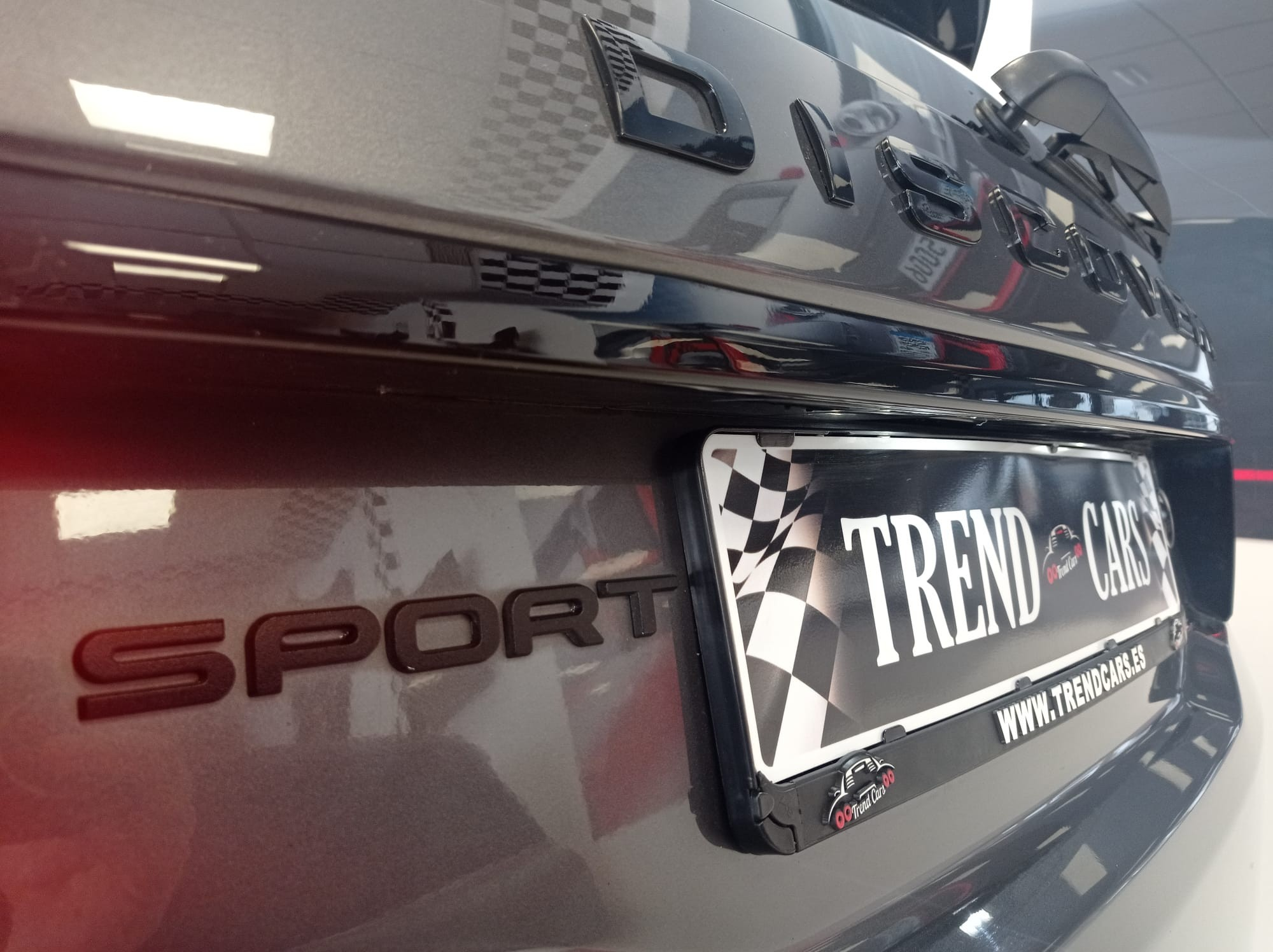 DISCOVERY-SPORT-2.0-TDS4-4X4_16