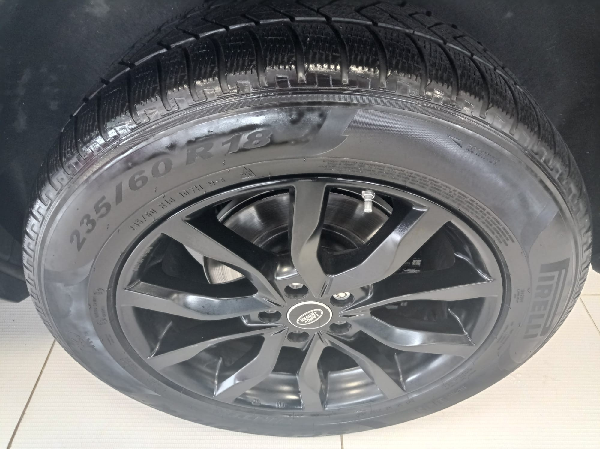 DISCOVERY-SPORT-2.0-TDS4-4X4_17