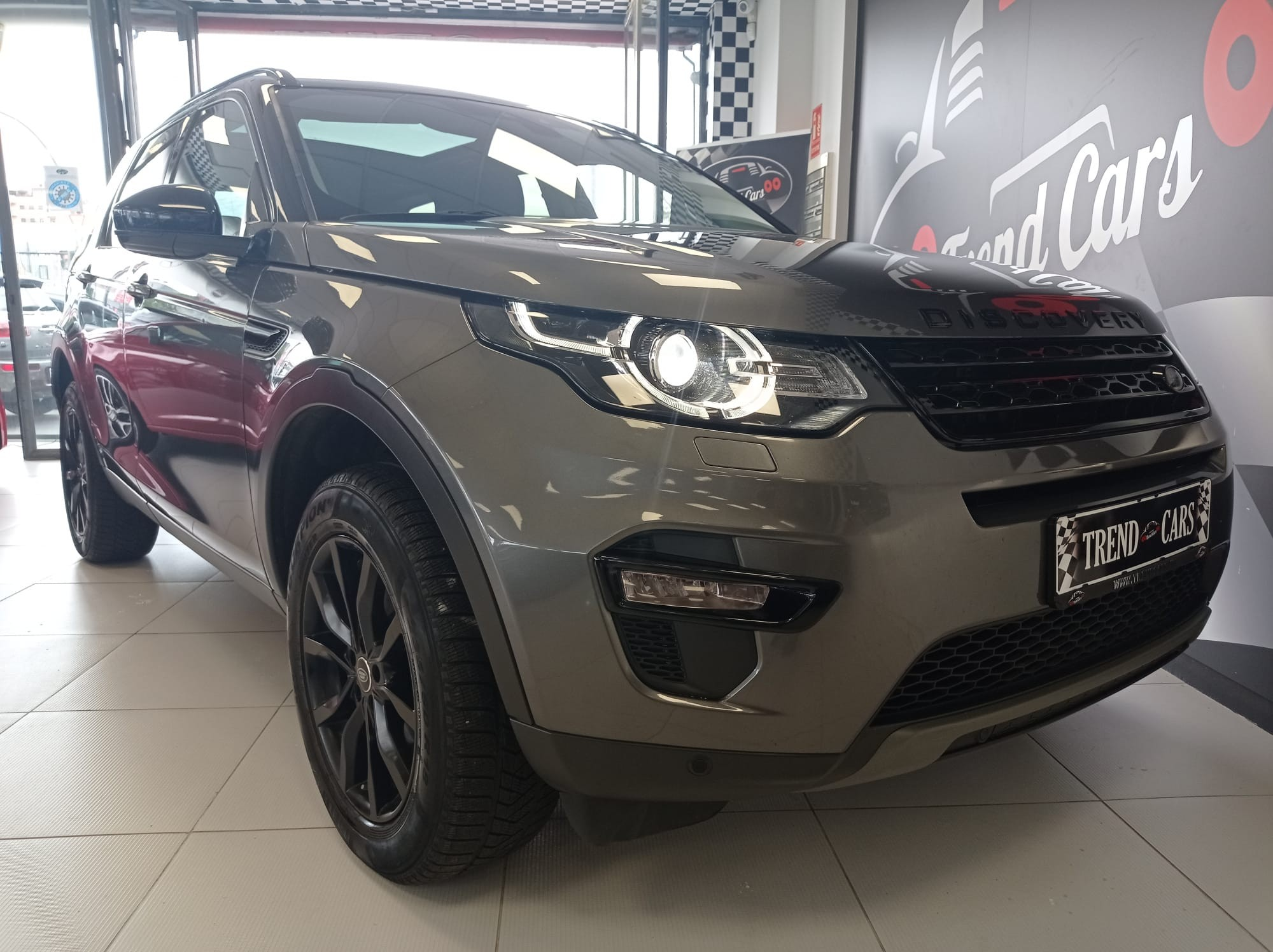 DISCOVERY-SPORT-2.0-TDS4-4X4_5