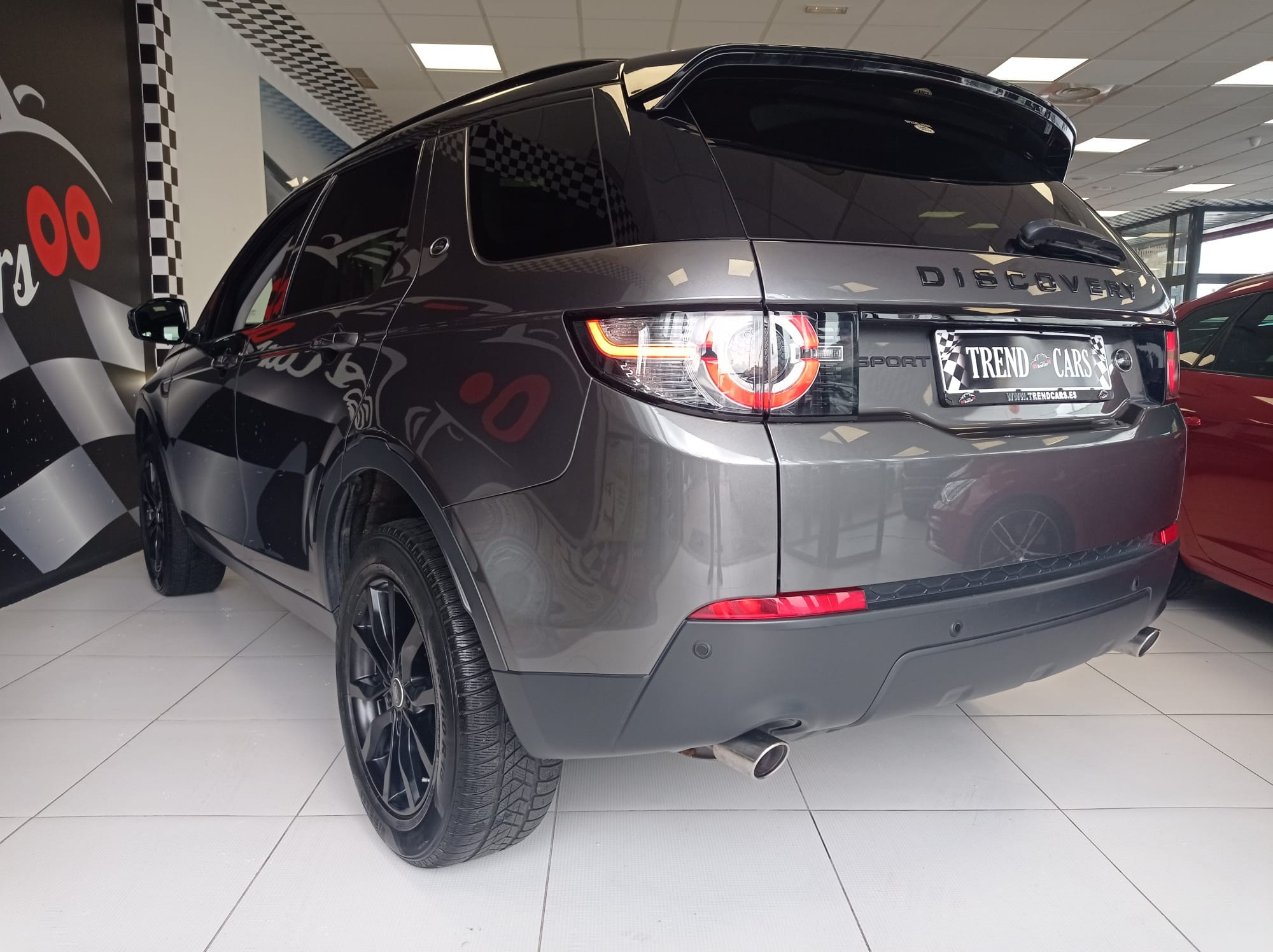 DISCOVERY-SPORT-2.0-TDS4-4X4_6