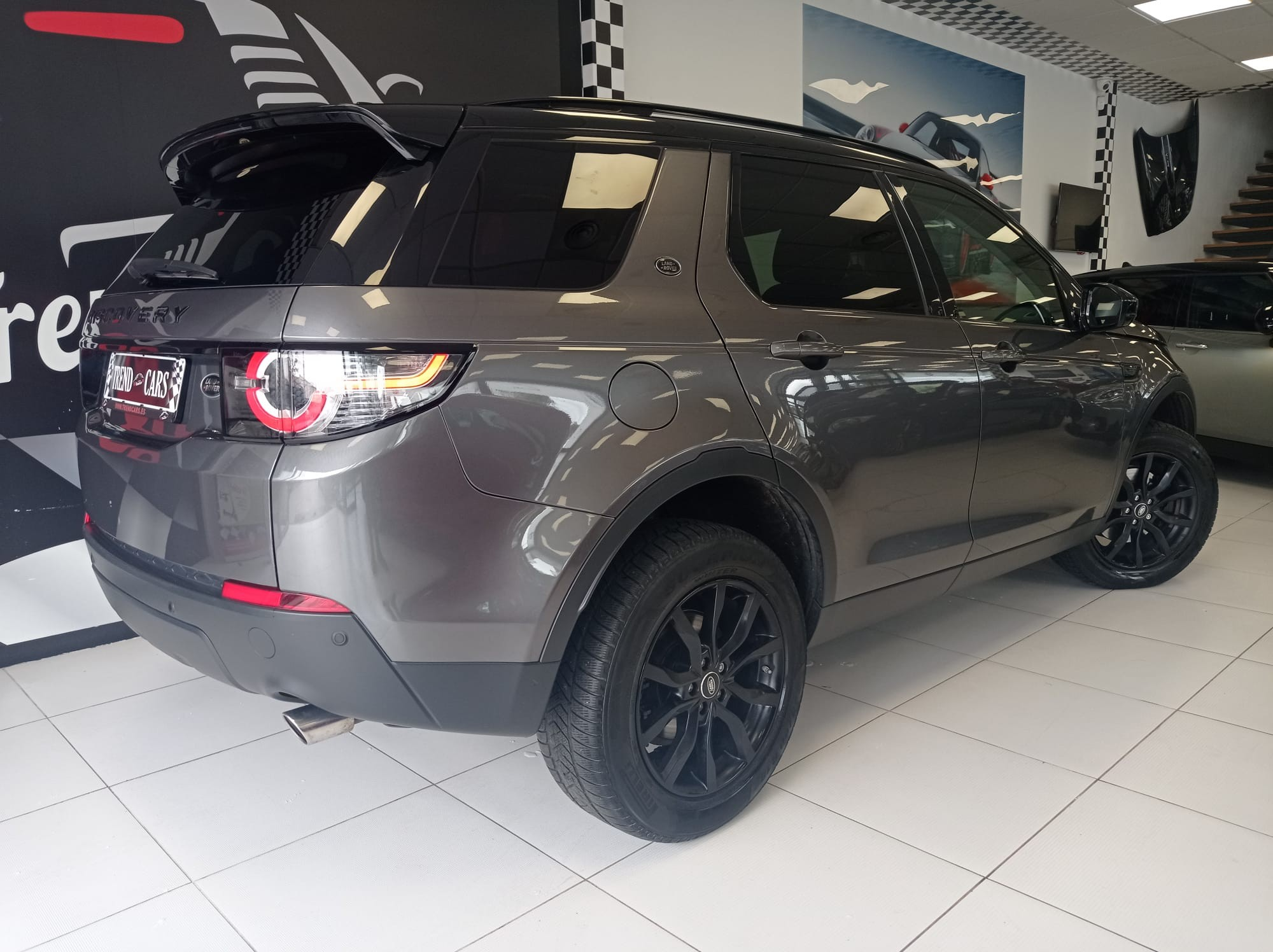 DISCOVERY-SPORT-2.0-TDS4-4X4_7