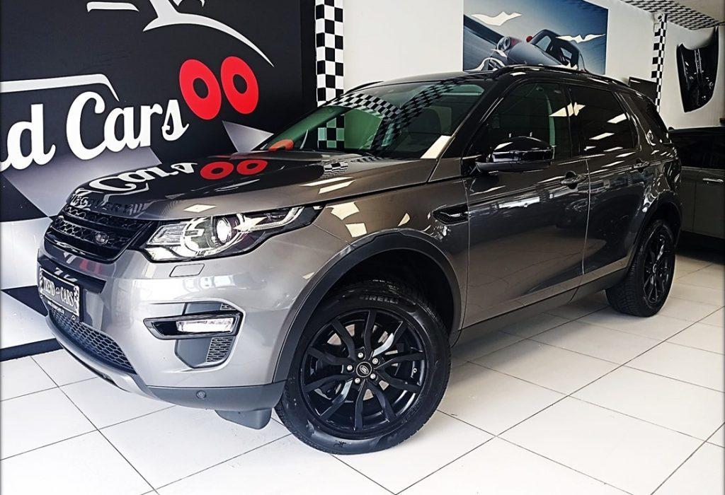 DISCOVERY-SPORT-2.0-TDS4-4X4