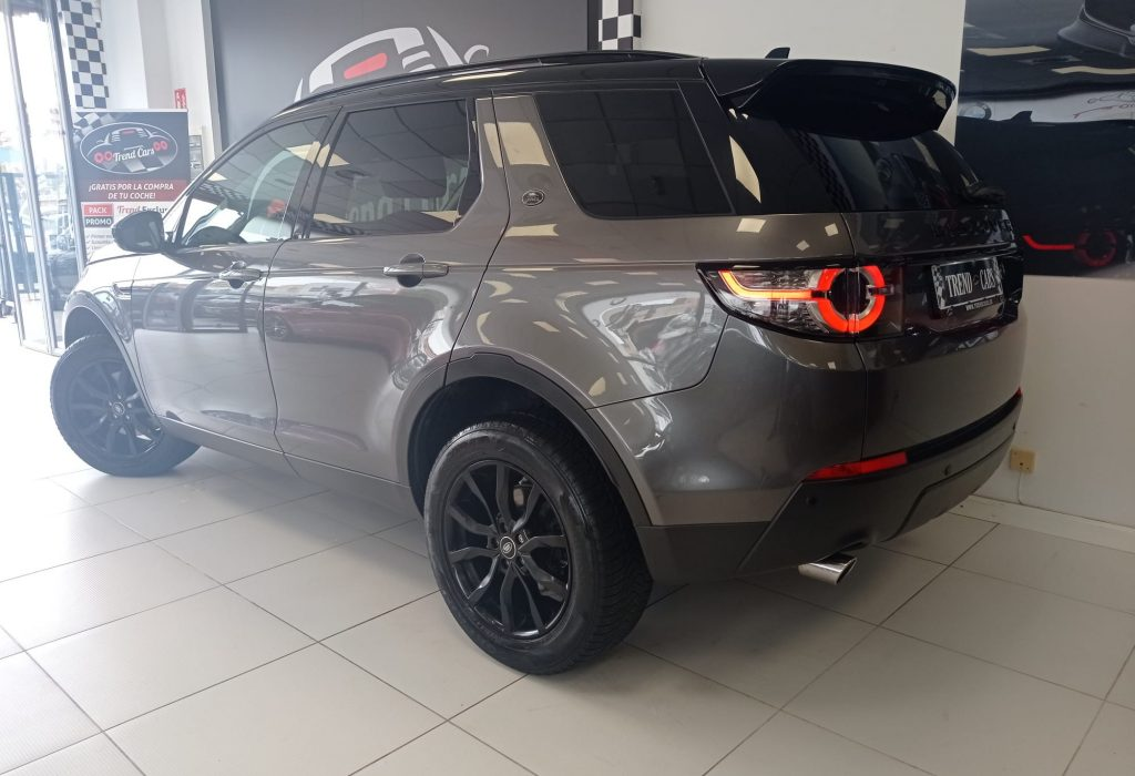 DISCOVERY-SPORT-2.0-TDS4-4X4_10