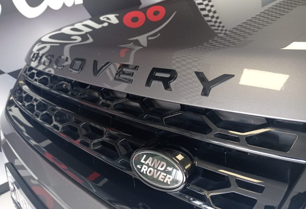 DISCOVERY-SPORT-2.0-TDS4-4X4_11