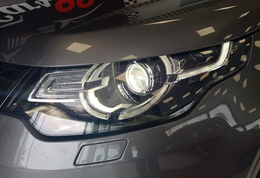 DISCOVERY-SPORT-2.0-TDS4-4X4_12