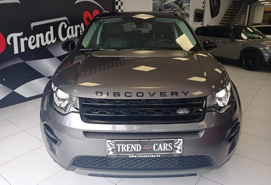 DISCOVERY-SPORT-2.0-TDS4-4X4_2