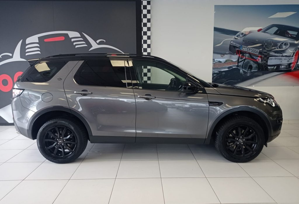 DISCOVERY-SPORT-2.0-TDS4-4X4_4