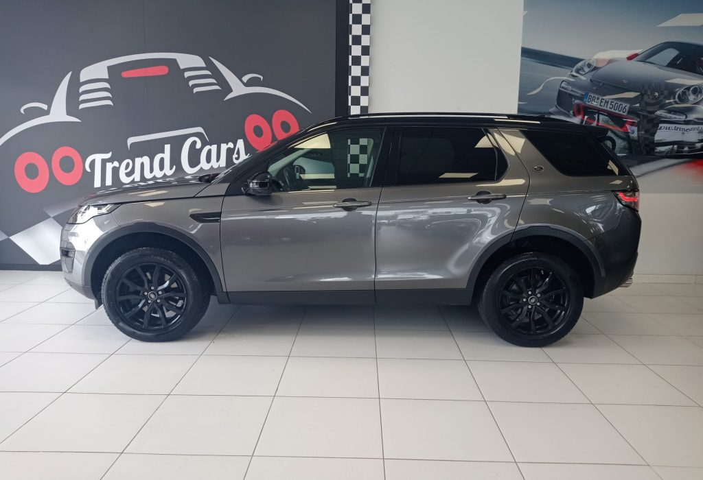 DISCOVERY-SPORT-2.0-TDS4-4X4_9